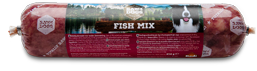 Raw4Dogs Fish Mix