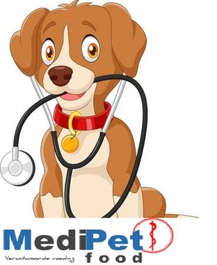 Medipetfood Pancreas